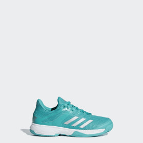 Zapatillas Adizero Club