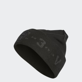 Harden Mütze