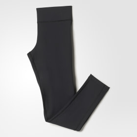 Mallas largas Ultimate Fit