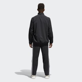 Light Track Suit
