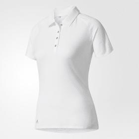 Polo Core Hybrid Cotton