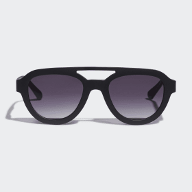 AOR025 Sunglasses