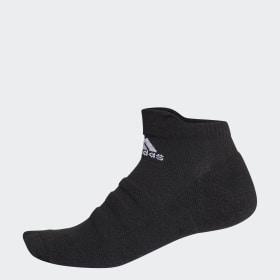Socquettes Alphaskin Lightweight Cushioning