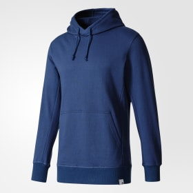 Sweat-shirt à capuche XBYO Pullover