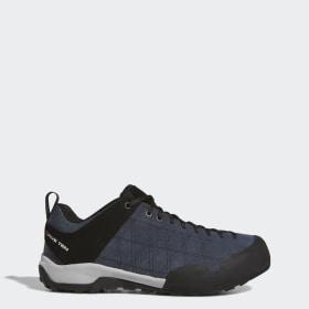 Sapatos Guide Five Ten