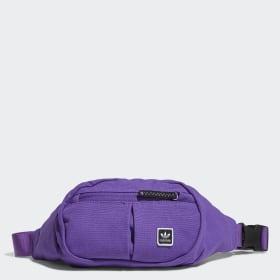 BB bæltetaske