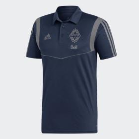 Vancouver Whitecaps FC Polo Shirt