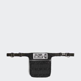 Bolsa de Cintura