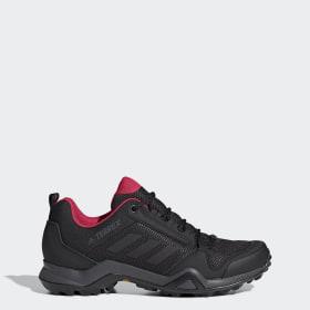 Zapatillas TERREX AX3 W