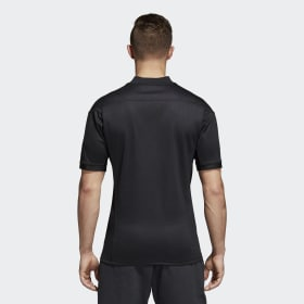 All Blacks Réplica Camiseta de Local