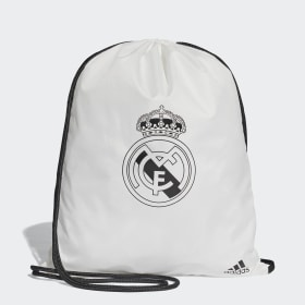 Bolsa Gym Bag Real Madrid