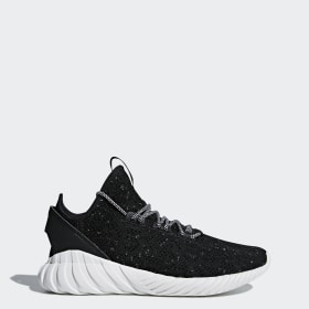 separation shoes 2f0b6 9ea02 Tubular Doom Sock Primeknit Shoes
