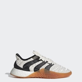 Sobakov Boost Shoes
