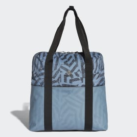 Bolso ID Convertible Graphic