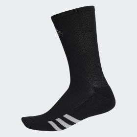 Golf Crew sokker, 3 par