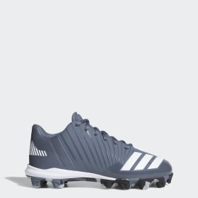 Icon Molded Cleats