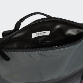adidas NMD Rucksack S
