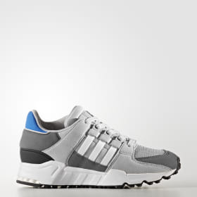 Buty EQT Running Support 93 Shoes
