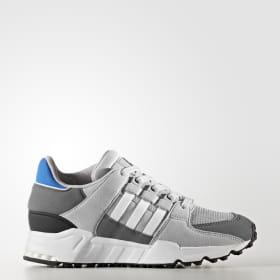 EQT Running Support 93 Schuh
