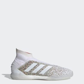 Sapatos Predator 19+