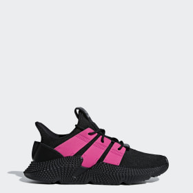 Prophere - noir - Femmes - Outlet | adidas France