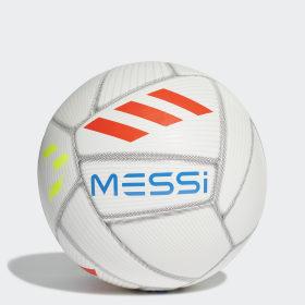 Balón Messi Cpt