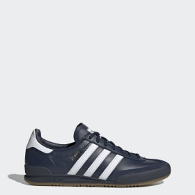 super cute 43f29 4daa4 blauw - Nieuw binnen  adidas Nederland