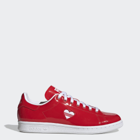 new arrivals cf7b7 548de Chaussure Stan Smith