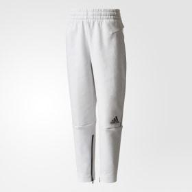Spodnie adidas Z.N.E. Pants
