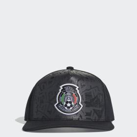 Gorra Selección de México
