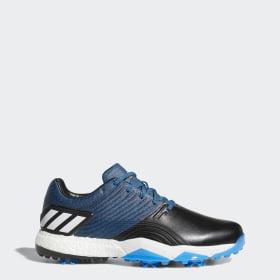 b1307343226bf Obuwie adidas | buty adidas | adidas PL