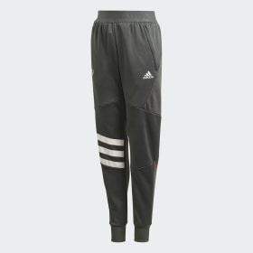 Messi Striker Joggers
