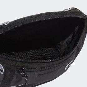adidas Originals by AW Bum Bag
