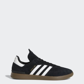Sapatos Samba ADV