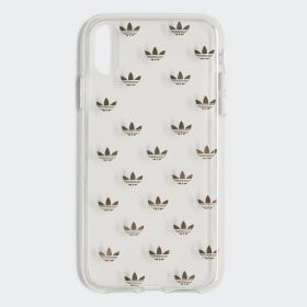 Funda iPhone XR Clear