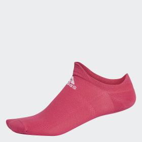 Alphaskin Ultralight No-Show Socks