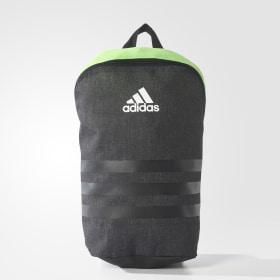 Mochila para Calzado de Fútbol ACE 17.2