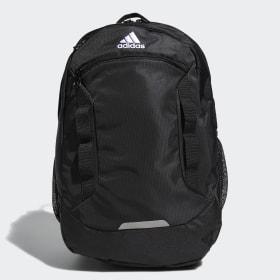 Excel 4 Backpack