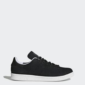 Sapatos Stan Smith WP
