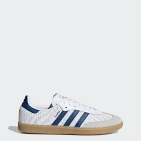 Samba OG sko