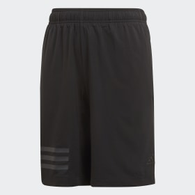 Training 3-Stripes Shorts