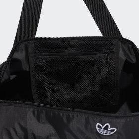 adidas Originals by AW Duffel Bag