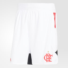 Bermuda Flamengo Swingman Away