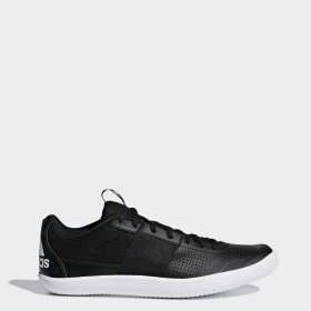 Throwstar Shoes