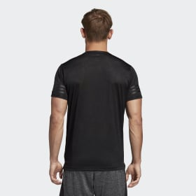 Camiseta FreeLift Climacool