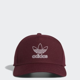 Dart Precurve Hat