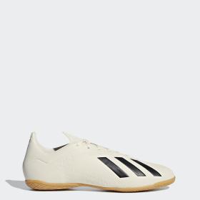 Calzado de Fútbol X TANGO 18.4 IN