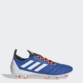 Zapatos de Rugby Malice Terreno Suave