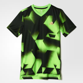 Playera Urban Football