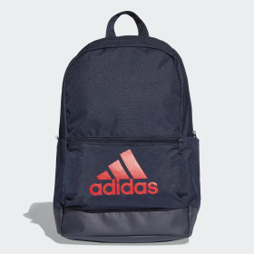 Mochila Classic Badge of Sport